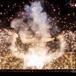 Rammstein @ Arena Montpellier