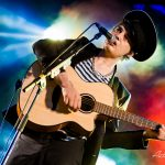 Peter Doherty @ Festival Pause Guitare