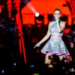 Katy Perry @ Arena Montpellier