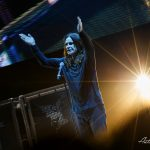 Black Sabbath (Ozzy Osbourne) @ Hellfest Open Air Festival 2016