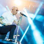 Linkin Park @ Hellfest Open Air Festival 2017